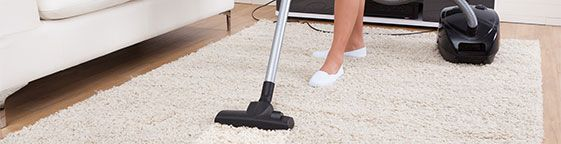 Harrow Carpet Cleaners Carpet cleaning