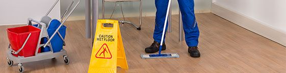 Harrow Carpet Cleaners Office cleaning
